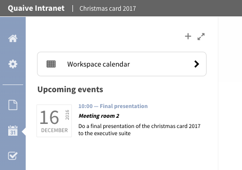 ../../../_images/events-calendar-1.png