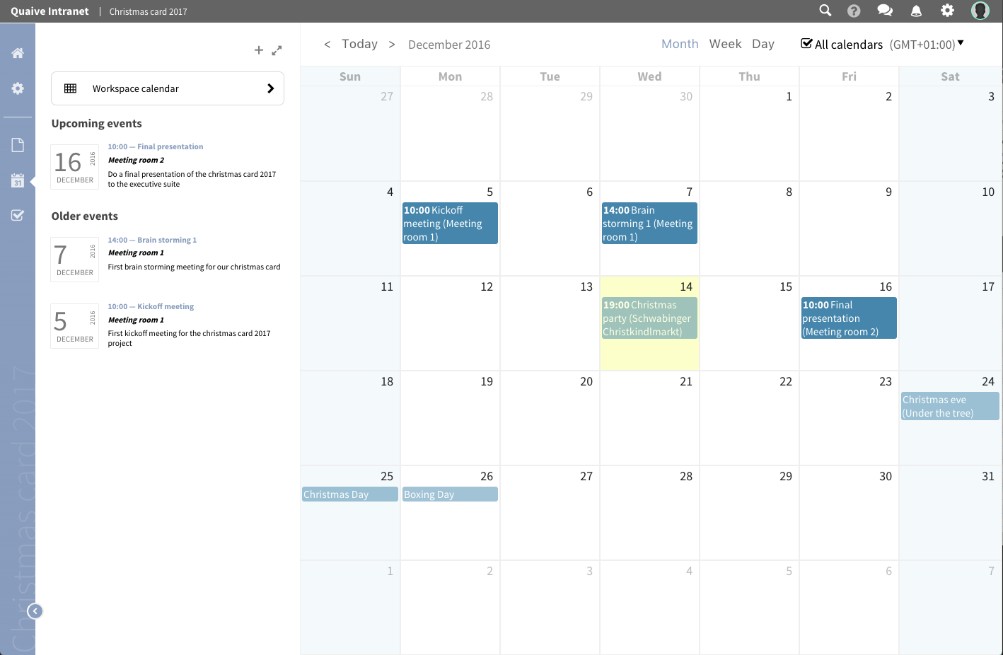 ../../../_images/events-calendar-4.png