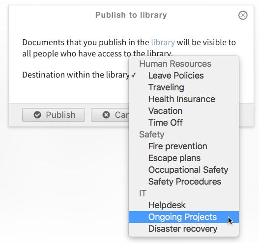 ../../_images/library-publish-menu-details.jpeg